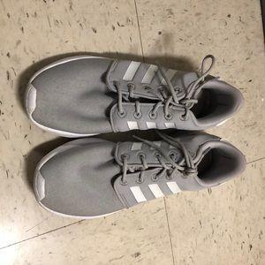 Cloadfoam Adidas